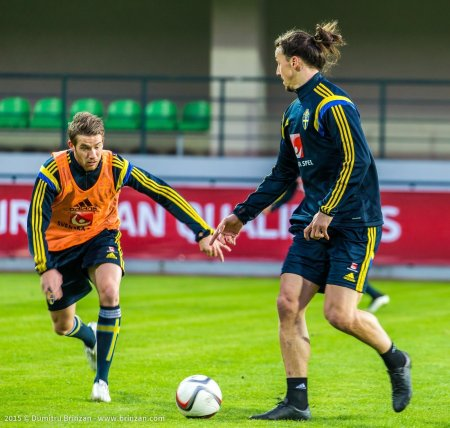 moldova-sweden-football-practice-zimbru-124