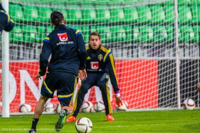 moldova-sweden-football-practice-zimbru-125