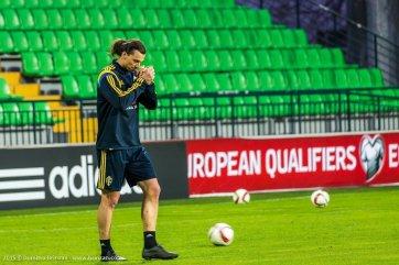 moldova-sweden-football-practice-zimbru-142