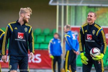 moldova-sweden-football-practice-zimbru-27