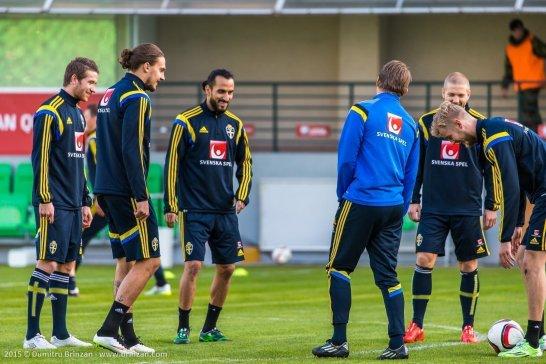 moldova-sweden-football-practice-zimbru-39