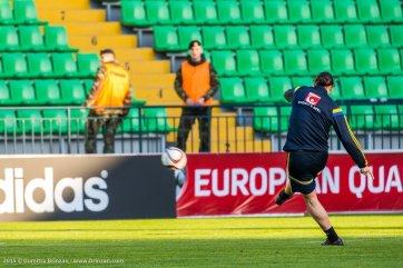 moldova-sweden-football-practice-zimbru-46