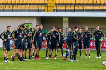 moldova-sweden-football-practice-zimbru-53