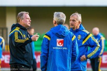 moldova-sweden-football-practice-zimbru-55