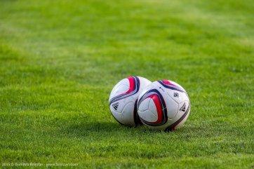 moldova-sweden-football-practice-zimbru-83