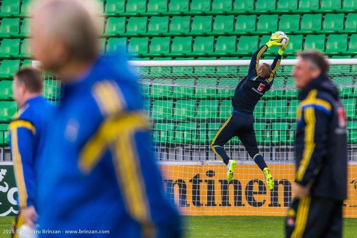 moldova-sweden-football-practice-zimbru-97