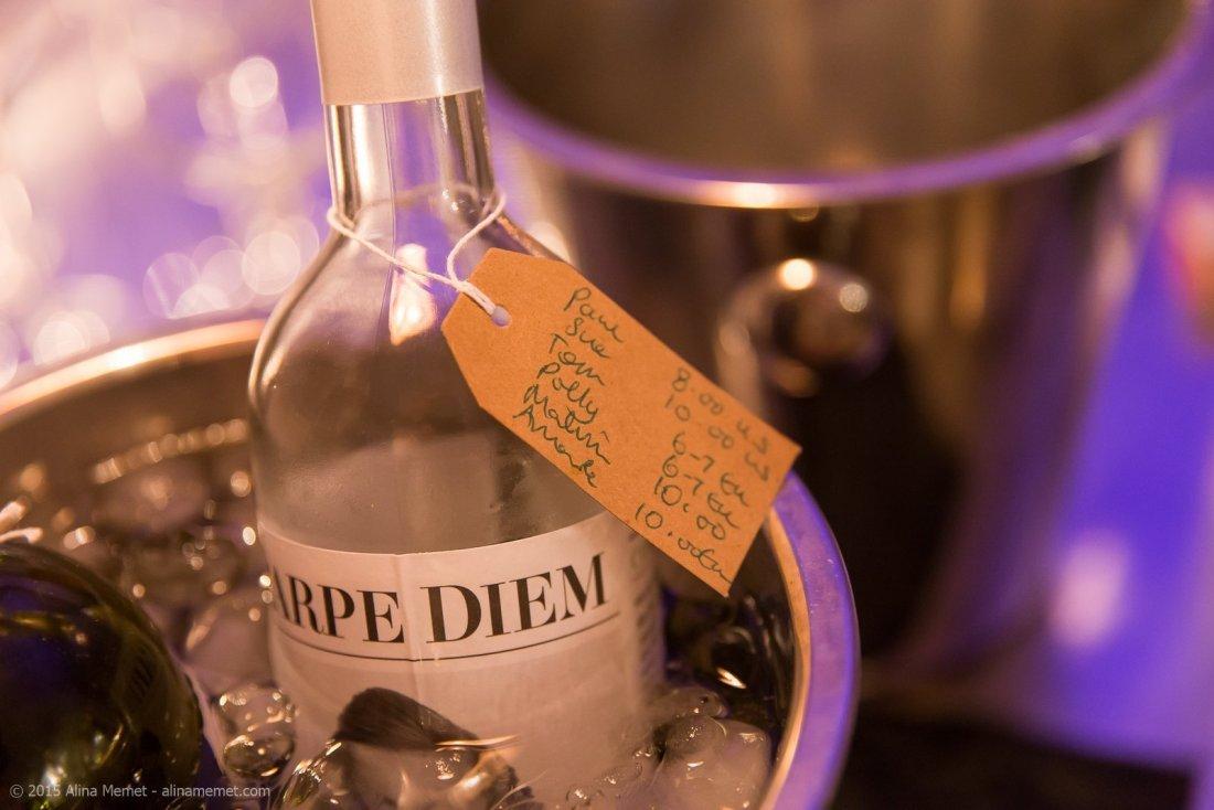 2015-09-01-winetasting-163