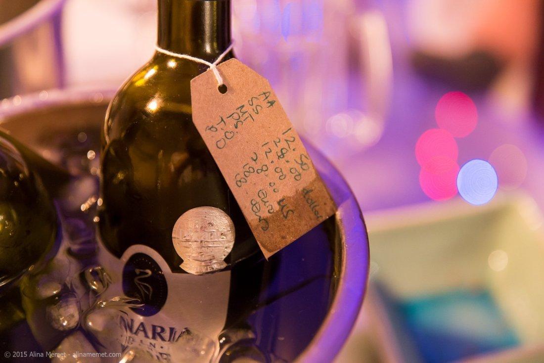 2015-09-01-winetasting-168