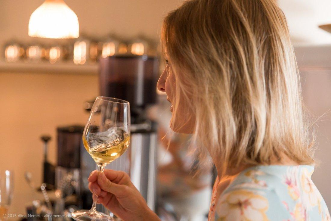 2015-09-01-winetasting-28