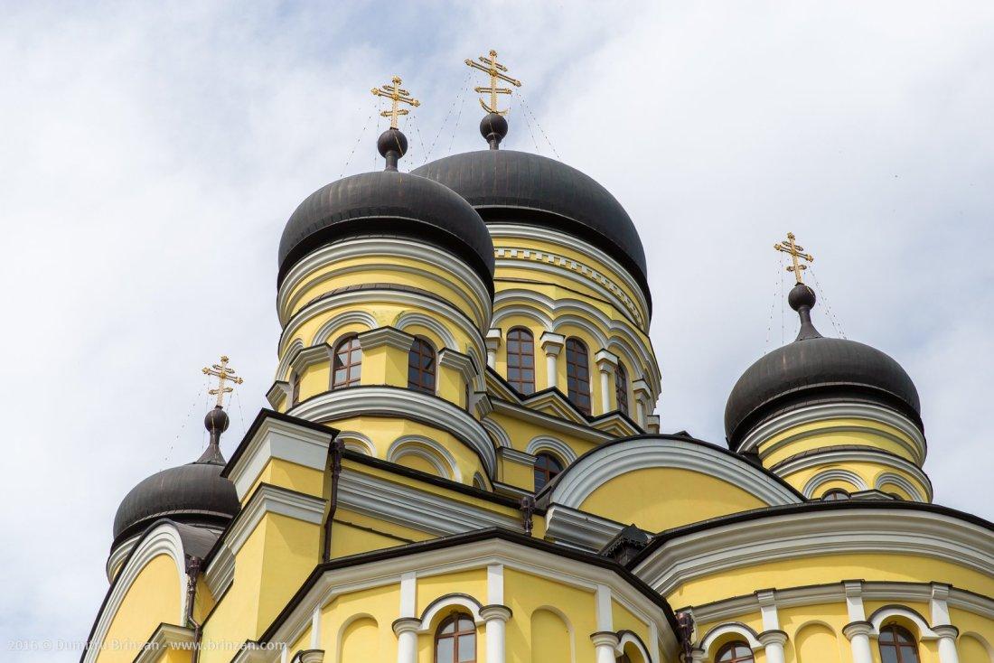 hancu-monastery-moldova-2016-4