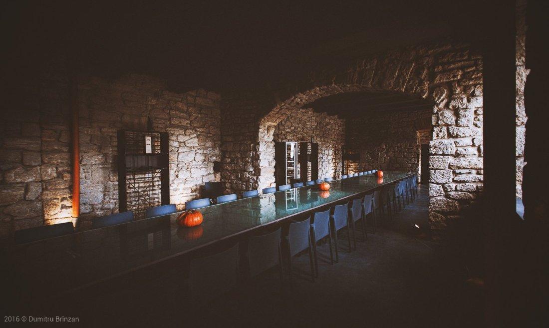 castel-mimi-winery-moldova-2016-16