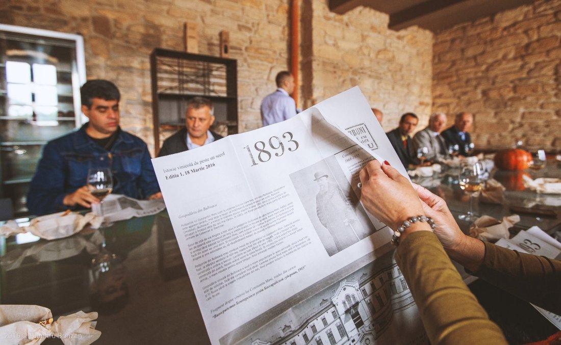 castel-mimi-winery-moldova-2016-28