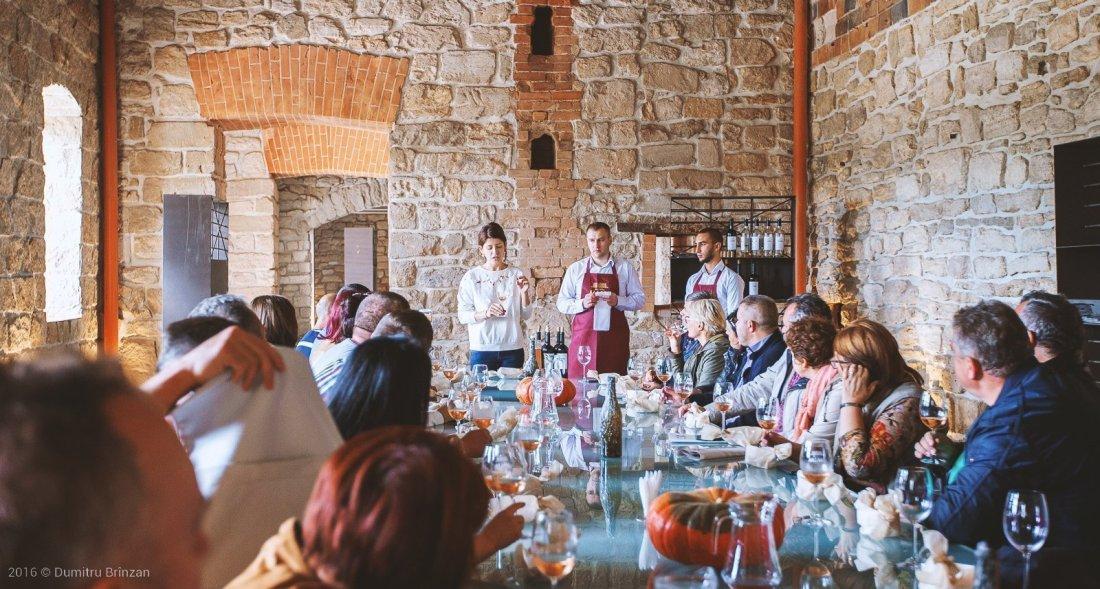 castel-mimi-winery-moldova-2016-30