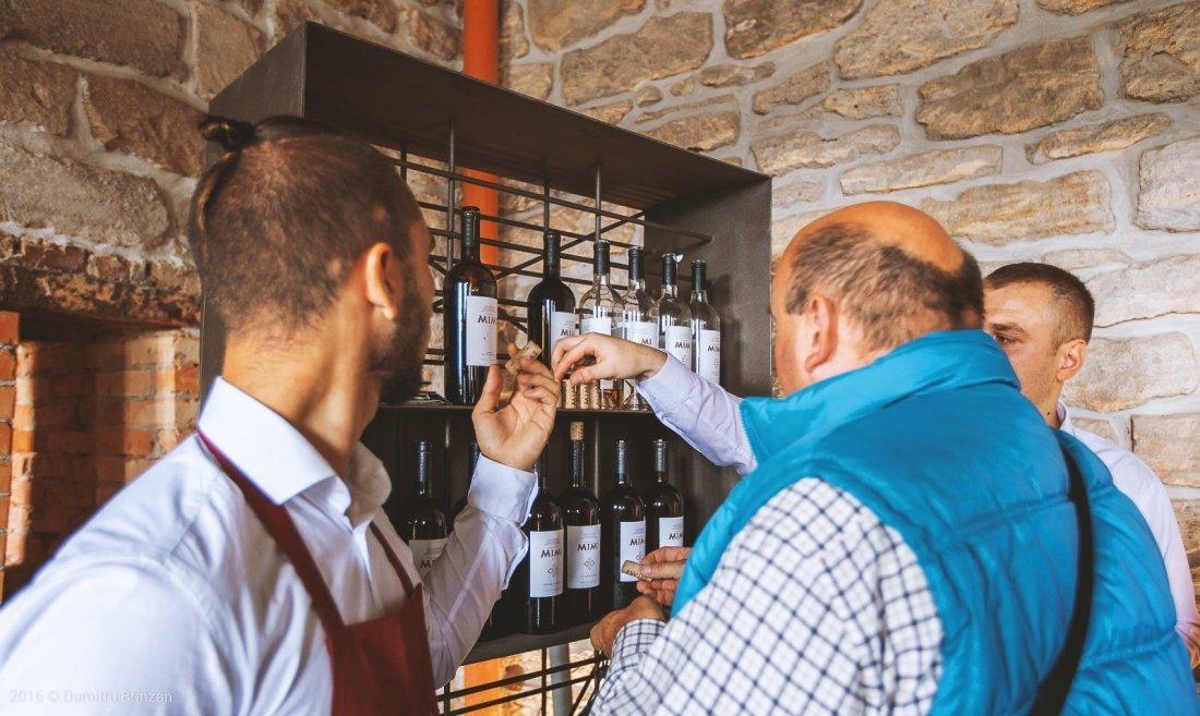 castel-mimi-winery-moldova-2016-31
