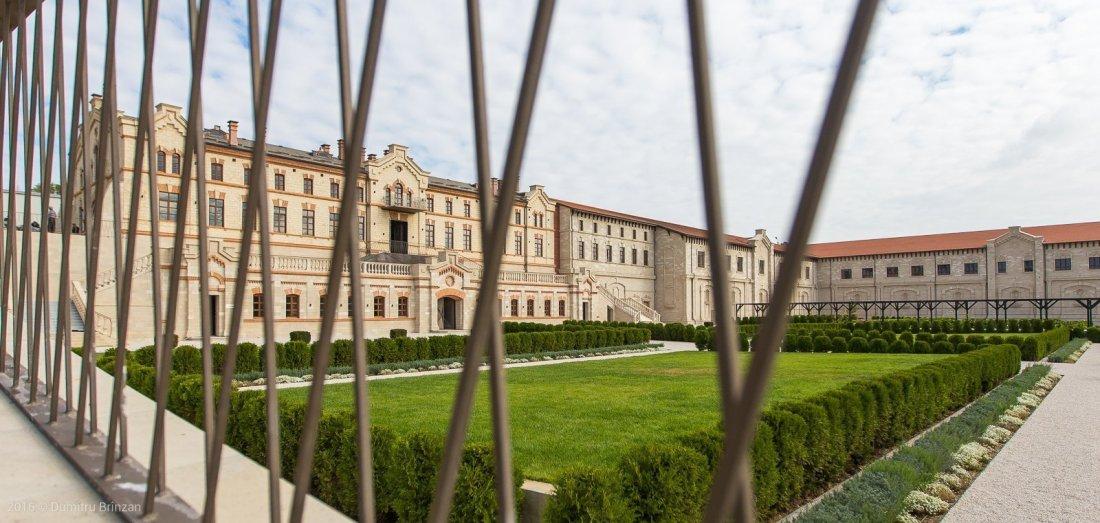 castel-mimi-winery-moldova-2016-5