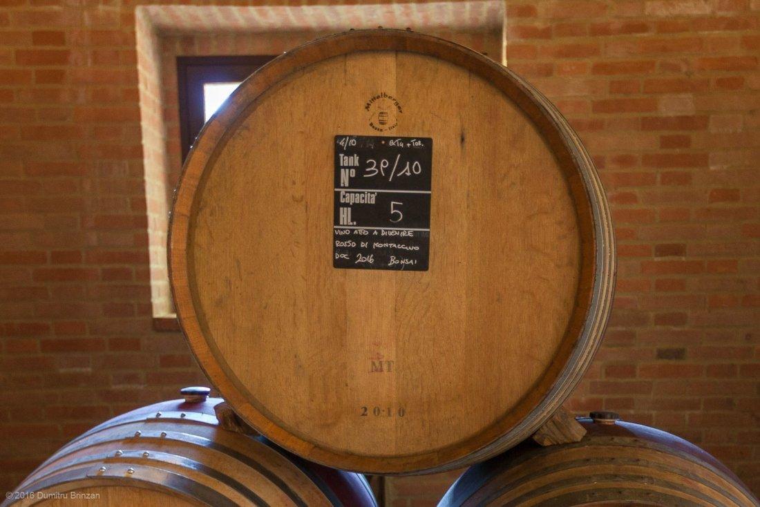 2016-podere-le-ripi-winery-montalcino-18