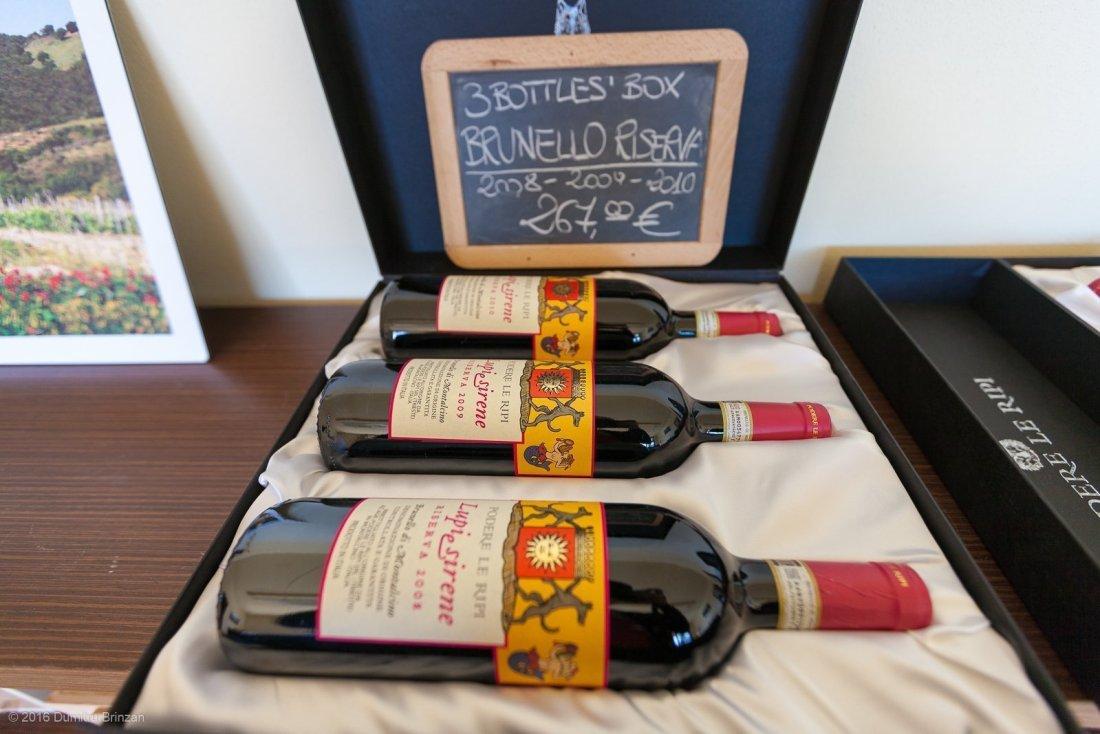 2016-podere-le-ripi-winery-montalcino-28