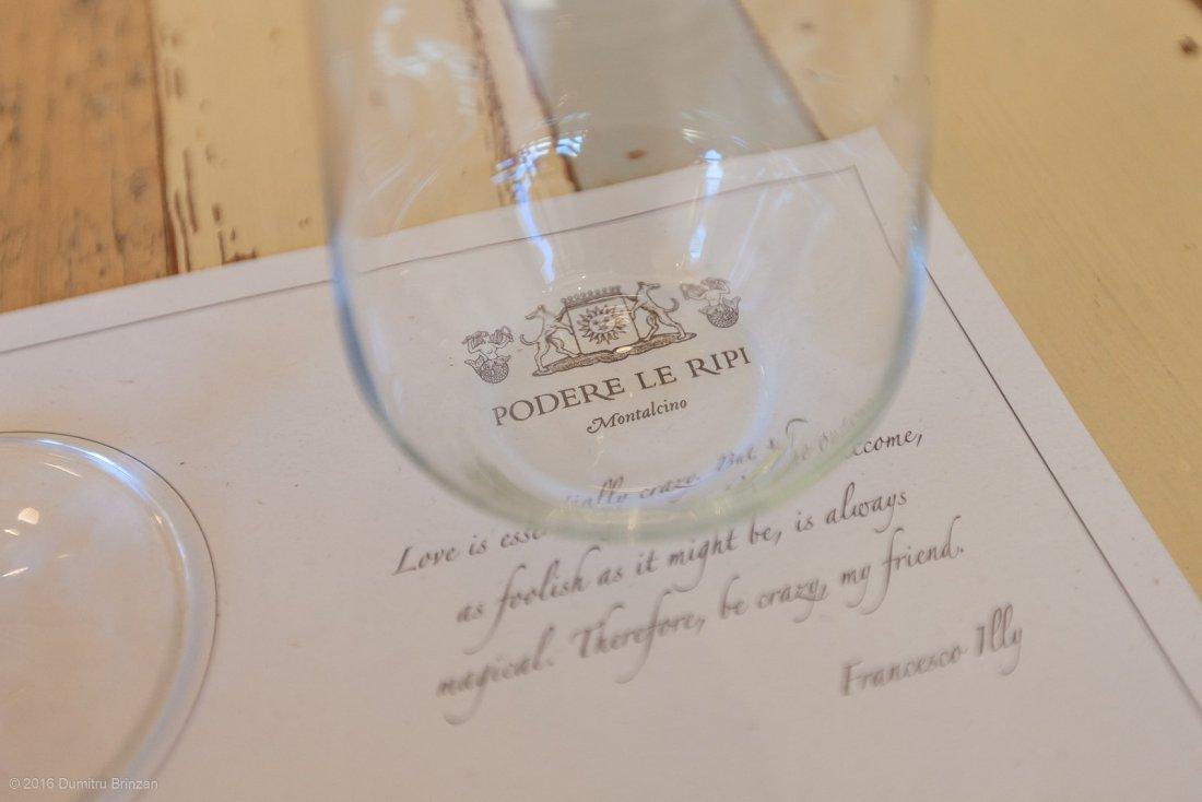 2016-podere-le-ripi-winery-montalcino-30