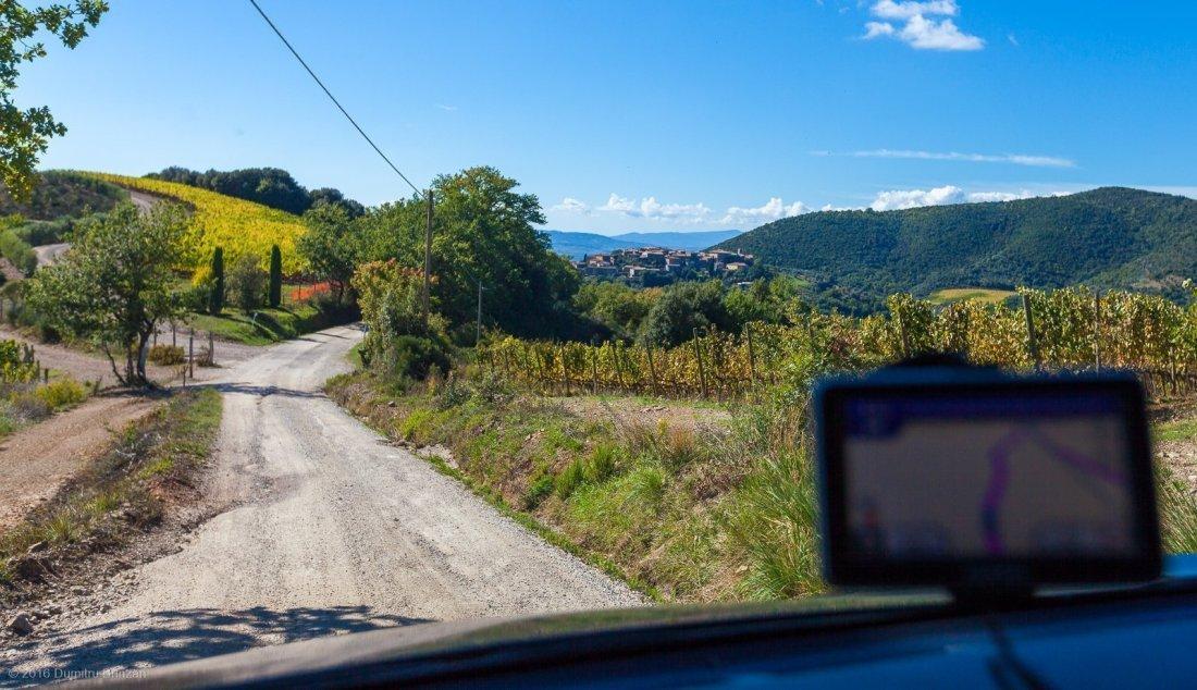 2016-podere-le-ripi-winery-montalcino-36
