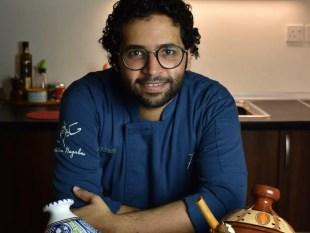 Chef Experiences | تجارب الشيف