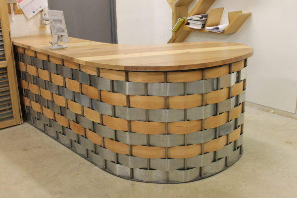 Mobilier – Agencement