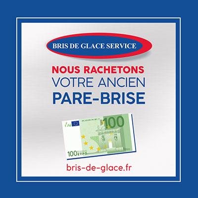 offre-rachat-pare-brise-100-euros-offert