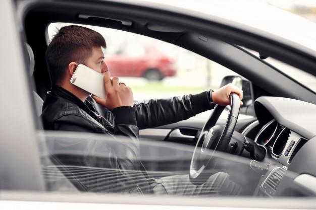 Automobilistes, ce qui devrait changer pour vous en 2020