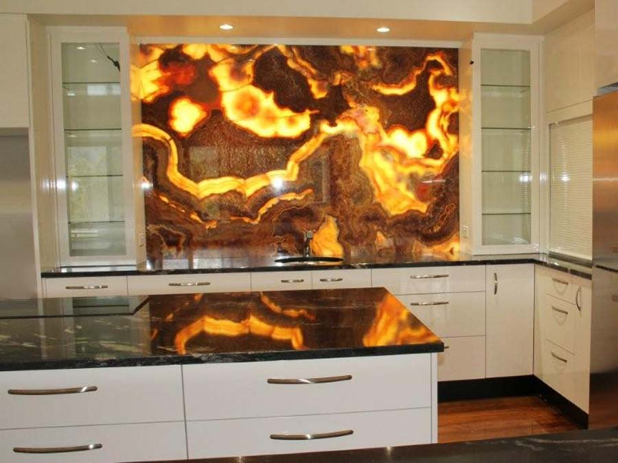 Brisbane Granite And Marble Photo Gallery