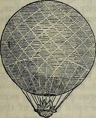 hot air balloon physic # 44
