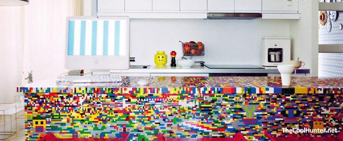 Amazing Home Decorating Ideas With Lego Brisbane Kids