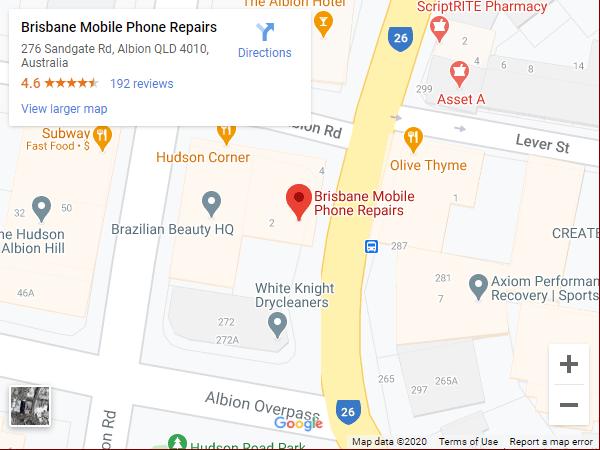 mobile-repairs-location