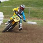 Brisbane Motorcycle Club Vmx Racing