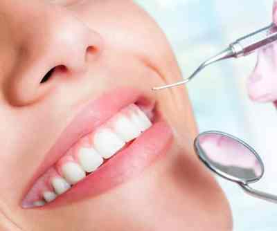 Dentist Indooroopilly