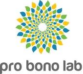 Logo_pro_bono_lab_final_centr__facebook_