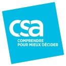 CSA-logonew