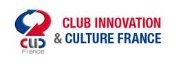 clubinnovation