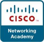 Cisco Networking Academy_0