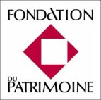 fondation-patrimoine-logo-240