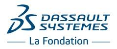 _3DS_Fondation