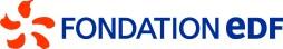 FondationEDF_logo