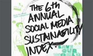 Top-100-entreprises-reseaux-sociaux-2015-2016-710x434