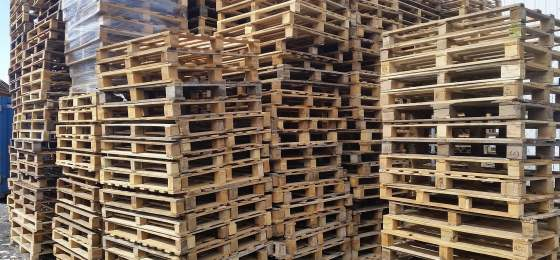 OSHA cites pallet maker after workers fall sick from carbon monoxide