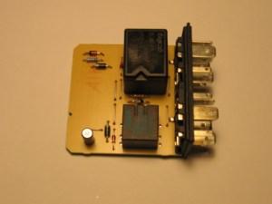 Skoda Octavia Rear Wiper Wiring Diagram  Wiring Diagram