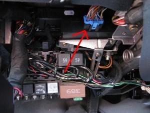 problems with electric central lockwindows  Skoda Octavia Mk I  BRISKODA