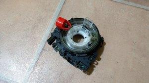 Skoda Steering Wheel Wiring Diagram | Wiring Library