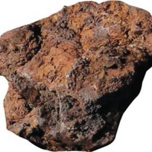 Pedra Vulcânica Grande