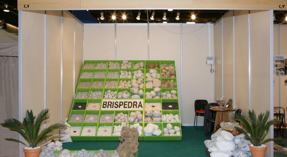 Iberflora 2006
