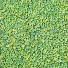 Verde Alface