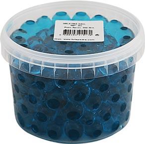Gelatina Azul