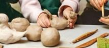 clay sculpting7